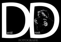 David Drost FOTOGRAFIE